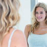 6 tips om je zelfverzekerd te voelen